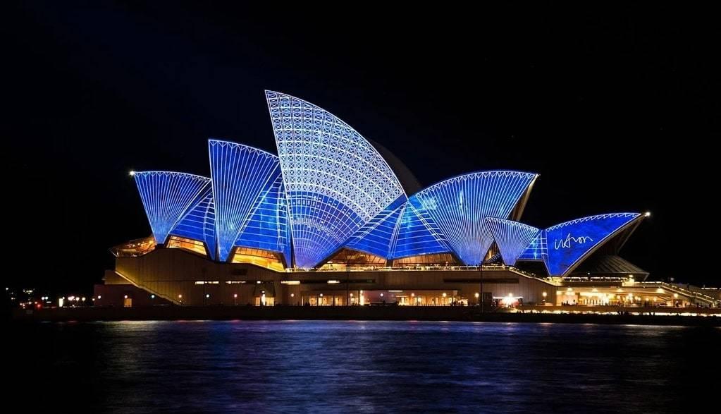 Nos précieux conseils pour voyager sur l'Australie